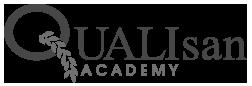 Qualisan Academy
